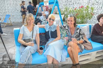 Cocktail Bar Opening - Volksgarten - Di 18.06.2019 - 52
