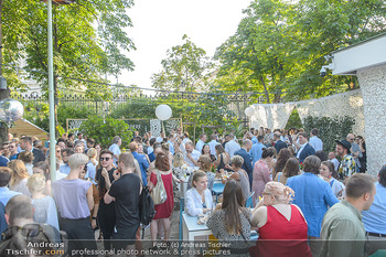Cocktail Bar Opening - Volksgarten - Di 18.06.2019 - 53