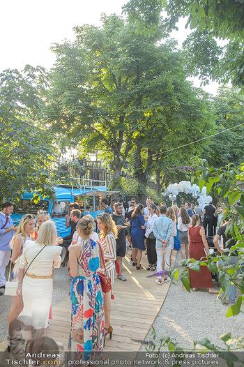 Cocktail Bar Opening - Volksgarten - Di 18.06.2019 - 54