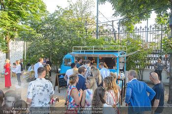 Cocktail Bar Opening - Volksgarten - Di 18.06.2019 - 56