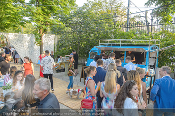 Cocktail Bar Opening - Volksgarten - Di 18.06.2019 - 57