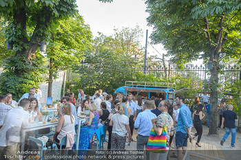 Cocktail Bar Opening - Volksgarten - Di 18.06.2019 - 61
