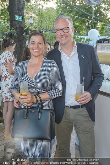 Cocktail Bar Opening - Volksgarten - Di 18.06.2019 - 69