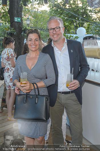 Cocktail Bar Opening - Volksgarten - Di 18.06.2019 - 70