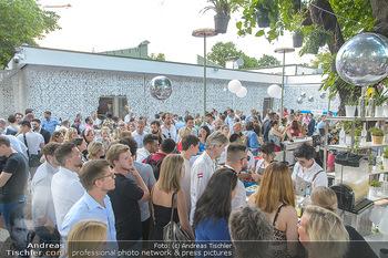 Cocktail Bar Opening - Volksgarten - Di 18.06.2019 - 71