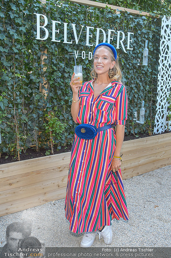 Cocktail Bar Opening - Volksgarten - Di 18.06.2019 - Vera BÖHNISCH76