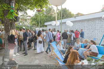 Cocktail Bar Opening - Volksgarten - Di 18.06.2019 - 81