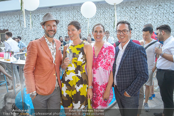 Cocktail Bar Opening - Volksgarten - Di 18.06.2019 - 82