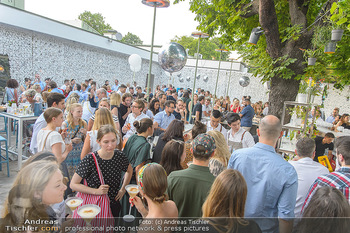Cocktail Bar Opening - Volksgarten - Di 18.06.2019 - 92