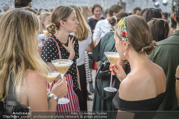 Cocktail Bar Opening - Volksgarten - Di 18.06.2019 - 93