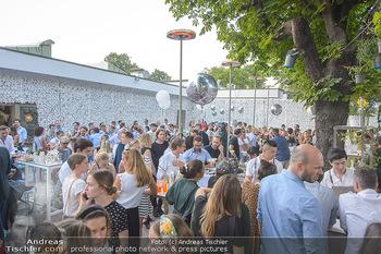 Cocktail Bar Opening - Volksgarten - Di 18.06.2019 - 94