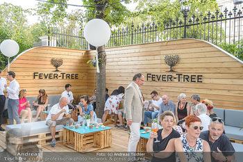 Cocktail Bar Opening - Volksgarten - Di 18.06.2019 - 95