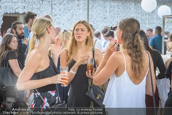 Cocktail Bar Opening - Volksgarten - Di 18.06.2019 - 101