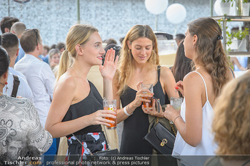 Cocktail Bar Opening - Volksgarten - Di 18.06.2019 - 102