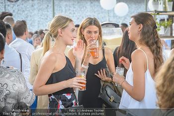 Cocktail Bar Opening - Volksgarten - Di 18.06.2019 - 103