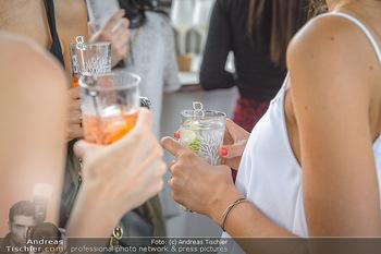 Cocktail Bar Opening - Volksgarten - Di 18.06.2019 - 106