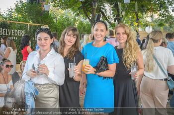 Cocktail Bar Opening - Volksgarten - Di 18.06.2019 - 107