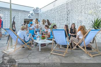 Cocktail Bar Opening - Volksgarten - Di 18.06.2019 - 108