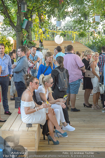 Cocktail Bar Opening - Volksgarten - Di 18.06.2019 - 110
