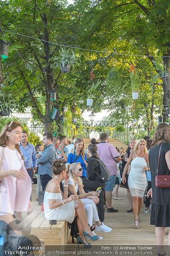 Cocktail Bar Opening - Volksgarten - Di 18.06.2019 - 111