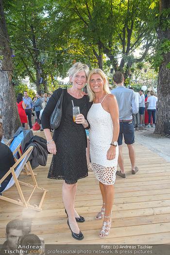 Cocktail Bar Opening - Volksgarten - Di 18.06.2019 - 112