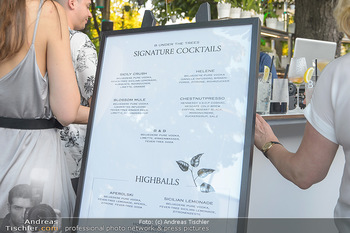 Cocktail Bar Opening - Volksgarten - Di 18.06.2019 - 113