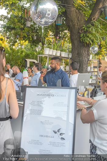 Cocktail Bar Opening - Volksgarten - Di 18.06.2019 - 114