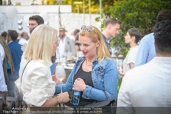 Cocktail Bar Opening - Volksgarten - Di 18.06.2019 - 118