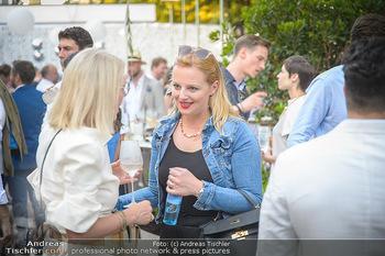 Cocktail Bar Opening - Volksgarten - Di 18.06.2019 - 119