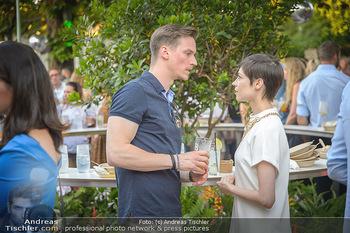 Cocktail Bar Opening - Volksgarten - Di 18.06.2019 - 120