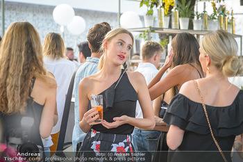 Cocktail Bar Opening - Volksgarten - Di 18.06.2019 - 121