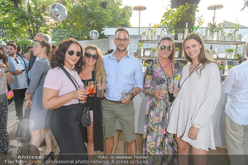 Cocktail Bar Opening - Volksgarten - Di 18.06.2019 - 126