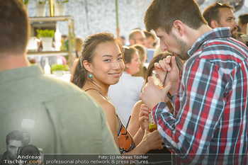 Cocktail Bar Opening - Volksgarten - Di 18.06.2019 - 127