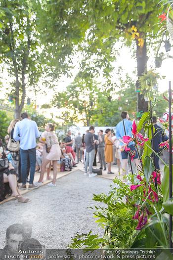 Cocktail Bar Opening - Volksgarten - Di 18.06.2019 - 131