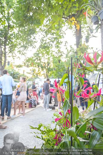 Cocktail Bar Opening - Volksgarten - Di 18.06.2019 - 132