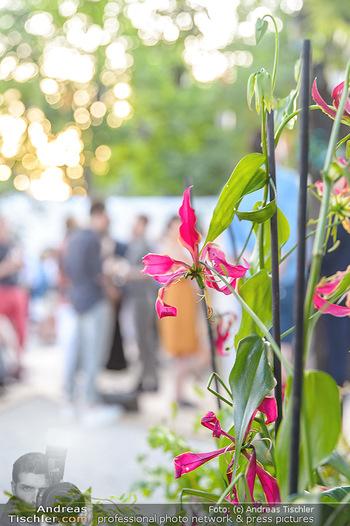 Cocktail Bar Opening - Volksgarten - Di 18.06.2019 - 133
