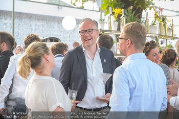 Cocktail Bar Opening - Volksgarten - Di 18.06.2019 - 134