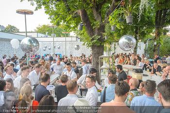 Cocktail Bar Opening - Volksgarten - Di 18.06.2019 - 137