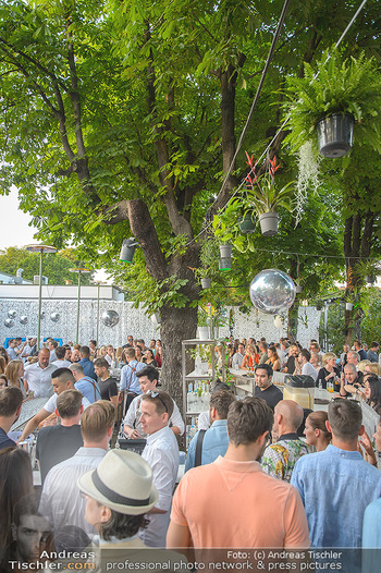 Cocktail Bar Opening - Volksgarten - Di 18.06.2019 - 138