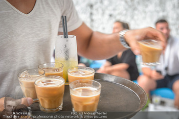 Cocktail Bar Opening - Volksgarten - Di 18.06.2019 - 149