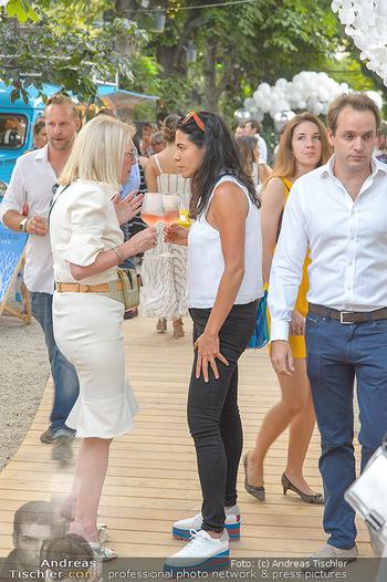 Cocktail Bar Opening - Volksgarten - Di 18.06.2019 - 151