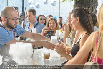 Cocktail Bar Opening - Volksgarten - Di 18.06.2019 - 160