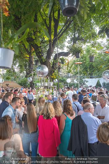 Cocktail Bar Opening - Volksgarten - Di 18.06.2019 - 164
