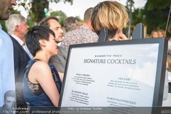 Cocktail Bar Opening - Volksgarten - Di 18.06.2019 - 165
