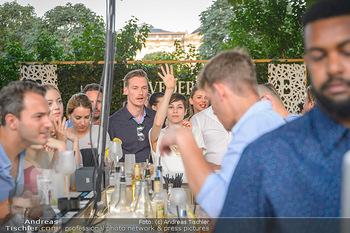 Cocktail Bar Opening - Volksgarten - Di 18.06.2019 - 166