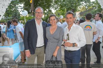 Cocktail Bar Opening - Volksgarten - Di 18.06.2019 - 170