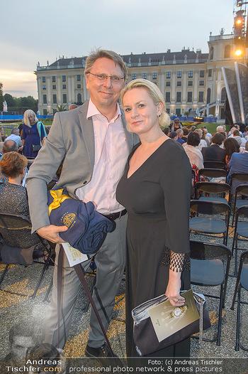 Sommernachtskonzert 2019 - Schloss Schönbrunn - Do 20.06.2019 - Fritz und Lou-Lorenz DITTELBACHER39