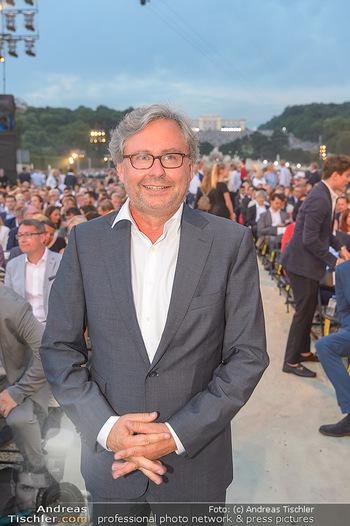 Sommernachtskonzert 2019 - Schloss Schönbrunn - Do 20.06.2019 - Alexander WRABETZ43