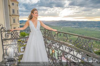 Klassik unter Sternen - Stift Göttweig - Mi 03.07.2019 - Nadine SIERRA am Balkon des Stift Göttweig60