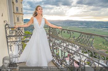 Klassik unter Sternen - Stift Göttweig - Mi 03.07.2019 - Nadine SIERRA am Balkon des Stift Göttweig61